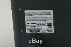 L&R Quantrex Q650 Ultrasonic 6.5 Gallon Heated Cleaner