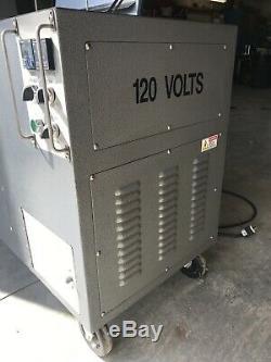 Omegasonics Heated Ultrasonic Cleaner