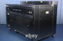 Steris Caviwave CAVI-15-WRD-E Ultrasonic Cleaner Large Heated Ultrasonic Cleaner
