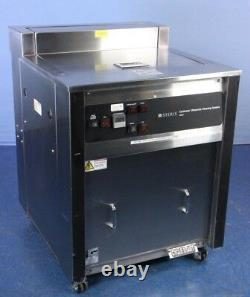 Steris Caviwave CAVI-15W-E Heated Ultrasonic Cleaner Tested with Warranty